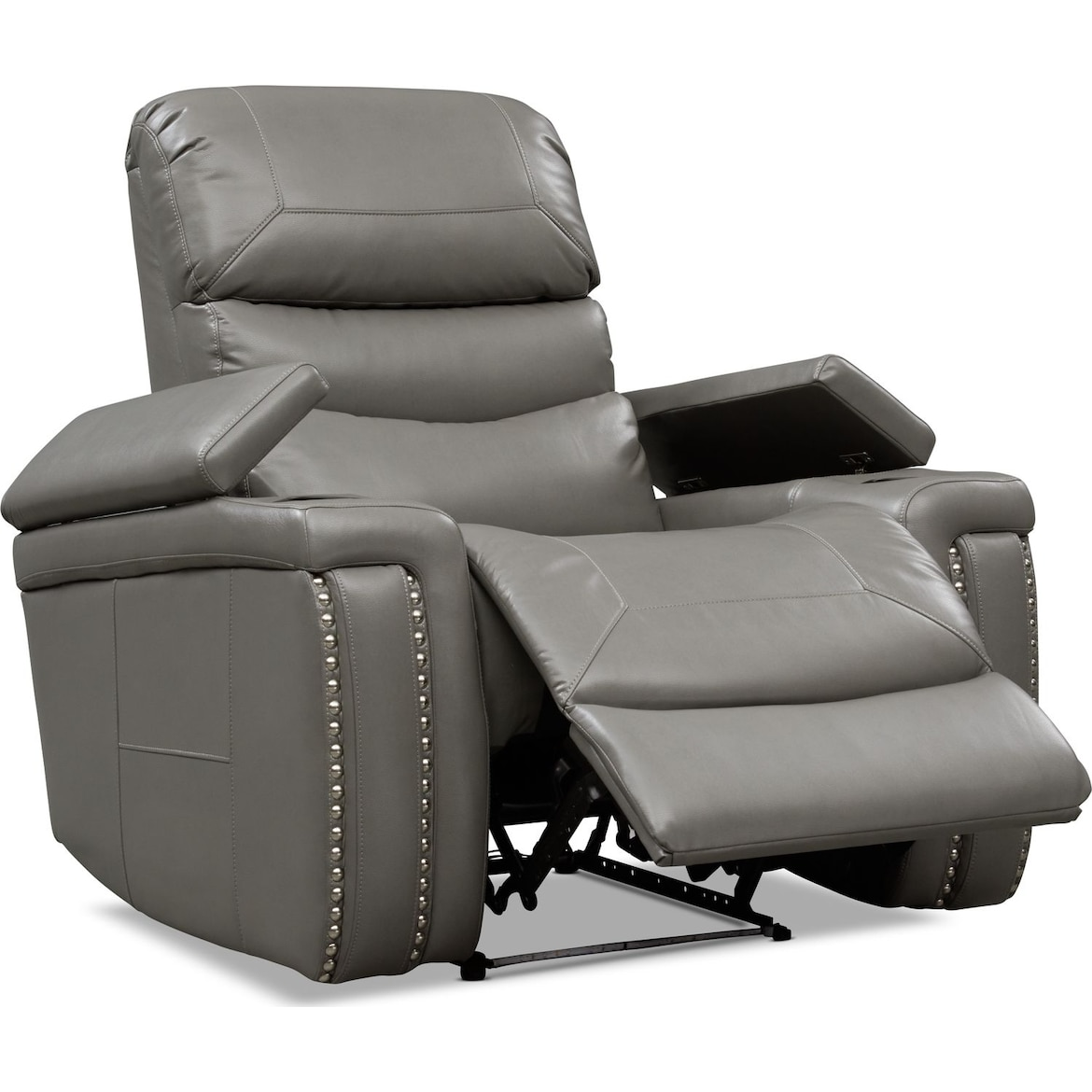 10 Best Jackson Ms Sectional Sofas: Jackson Triple-Power Reclining Sofa And Recliner Set