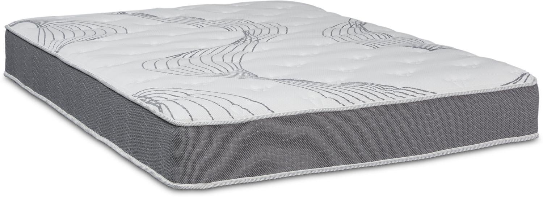 Mattresses and Bedding - Dream–In–A–Box Firm Mattress