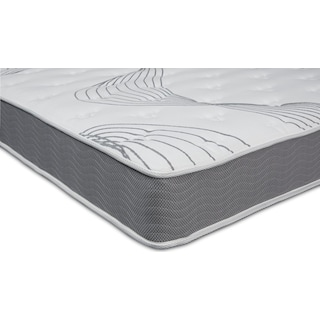 Dream Simple Firm Mattress