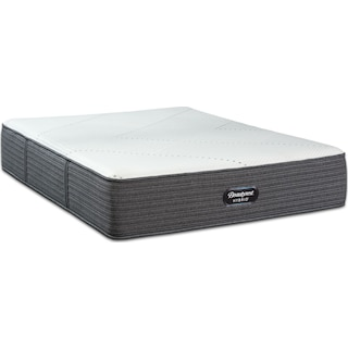 BRX1000-IP Medium Queen Mattress