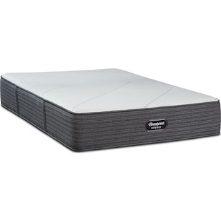 BRX1000-IP Extra Firm Queen Mattress