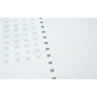 BRX1000-IP Extra Firm Mattress