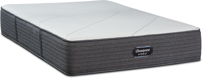 Mattresses and Bedding - BRX1000-IP Extra Firm Mattress