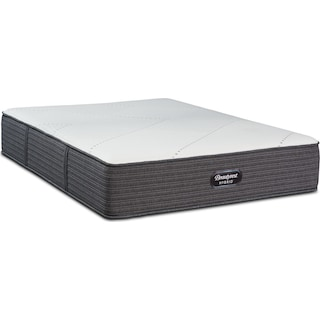 BRX1000-IP Soft Queen Mattress