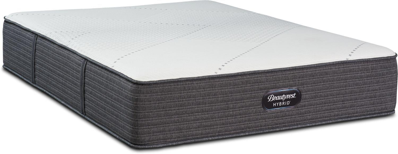 Mattresses and Bedding - BRX1000-IP Soft Mattress