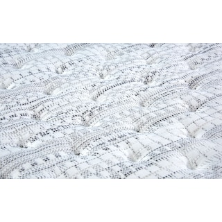 BRS900 Rest Firm Queen Mattress