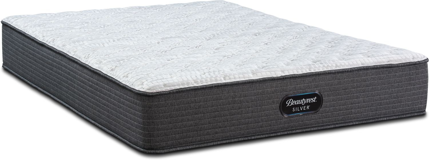 Mattresses and Bedding - BRS900 Rest Firm Mattress