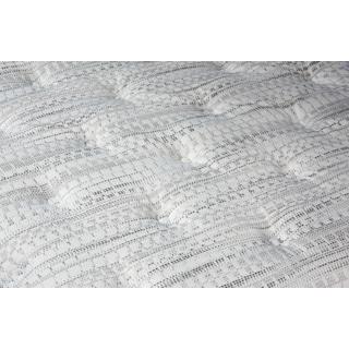 BRS900 Rest Soft Mattress