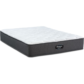 BRS900 Rest Medium Queen Mattress