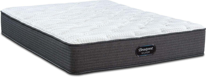 Mattresses and Bedding - BRS900 Rest Medium Mattress
