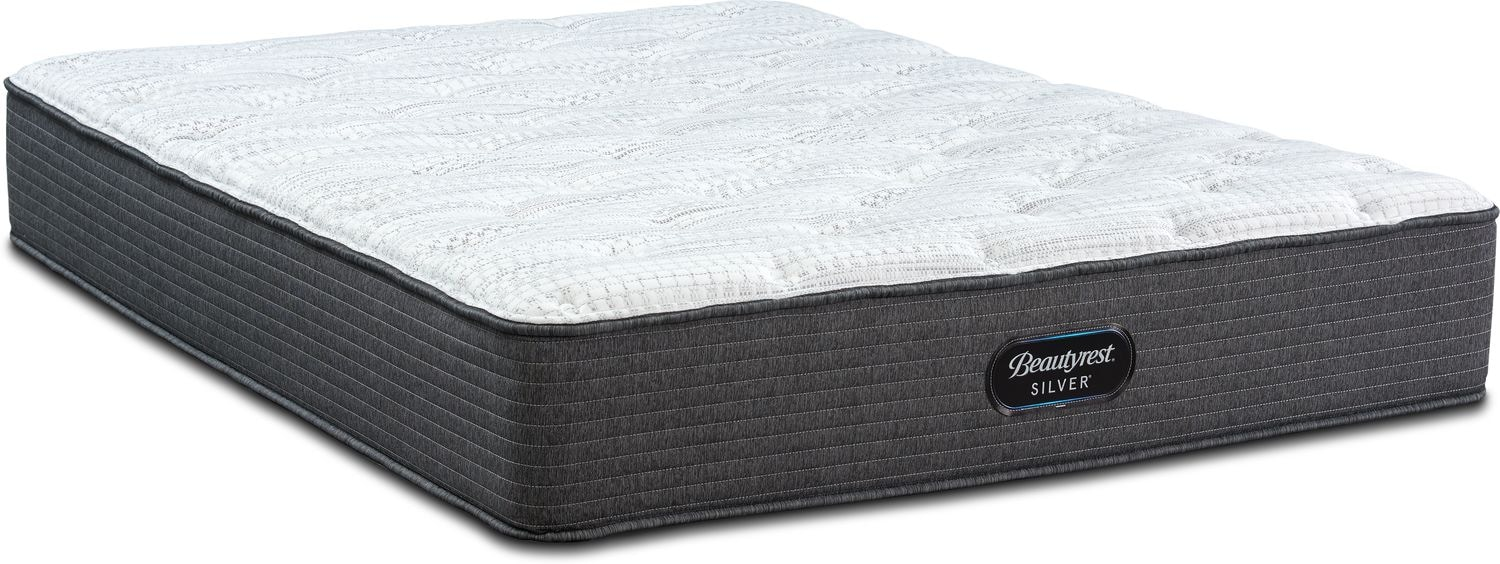 Mattresses and Bedding - BRS900 Rest Medium Mattress