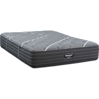 BRB C-Class Medium Firm King Mattress
