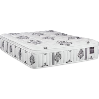 Dream Restore Firm Queen Mattress