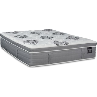 Dream Revive Firm King Mattress