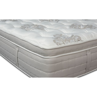 Dream Revive Medium Firm Mattress