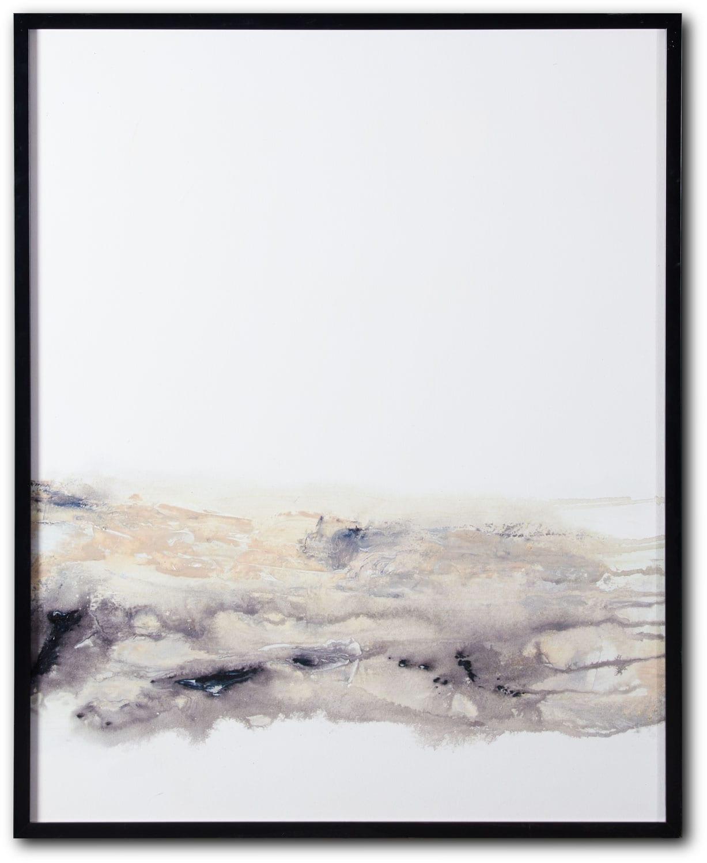 Home Accessories - Dear Abby Wall Art