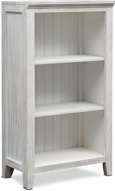 Kids Furniture - Sidney Bookcase