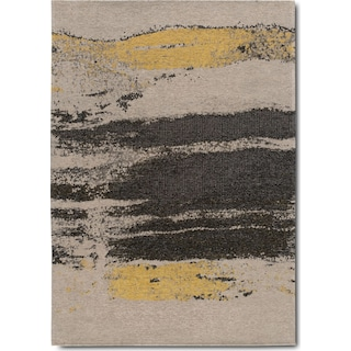 11416c9599b5 Tap to change Flat Woven Area Rug - Cream ...