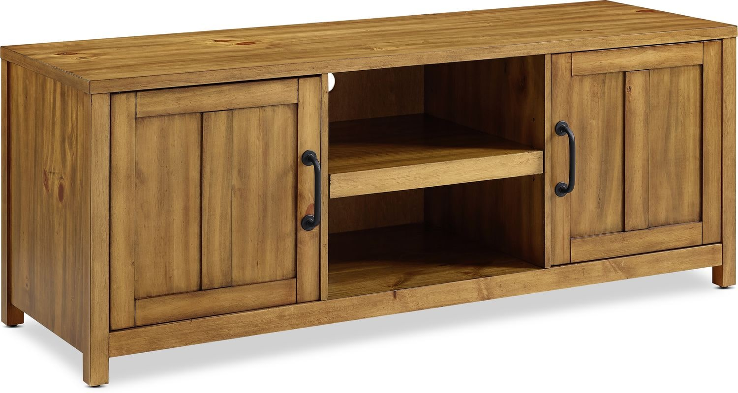 Entertainment Furniture - Coventry TV Stand