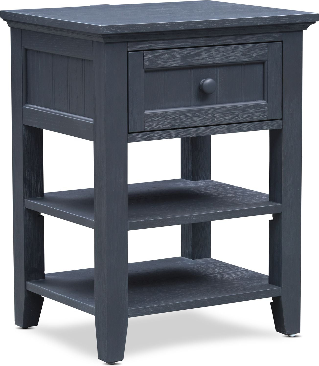 Kids Furniture - Sidney Nightstand