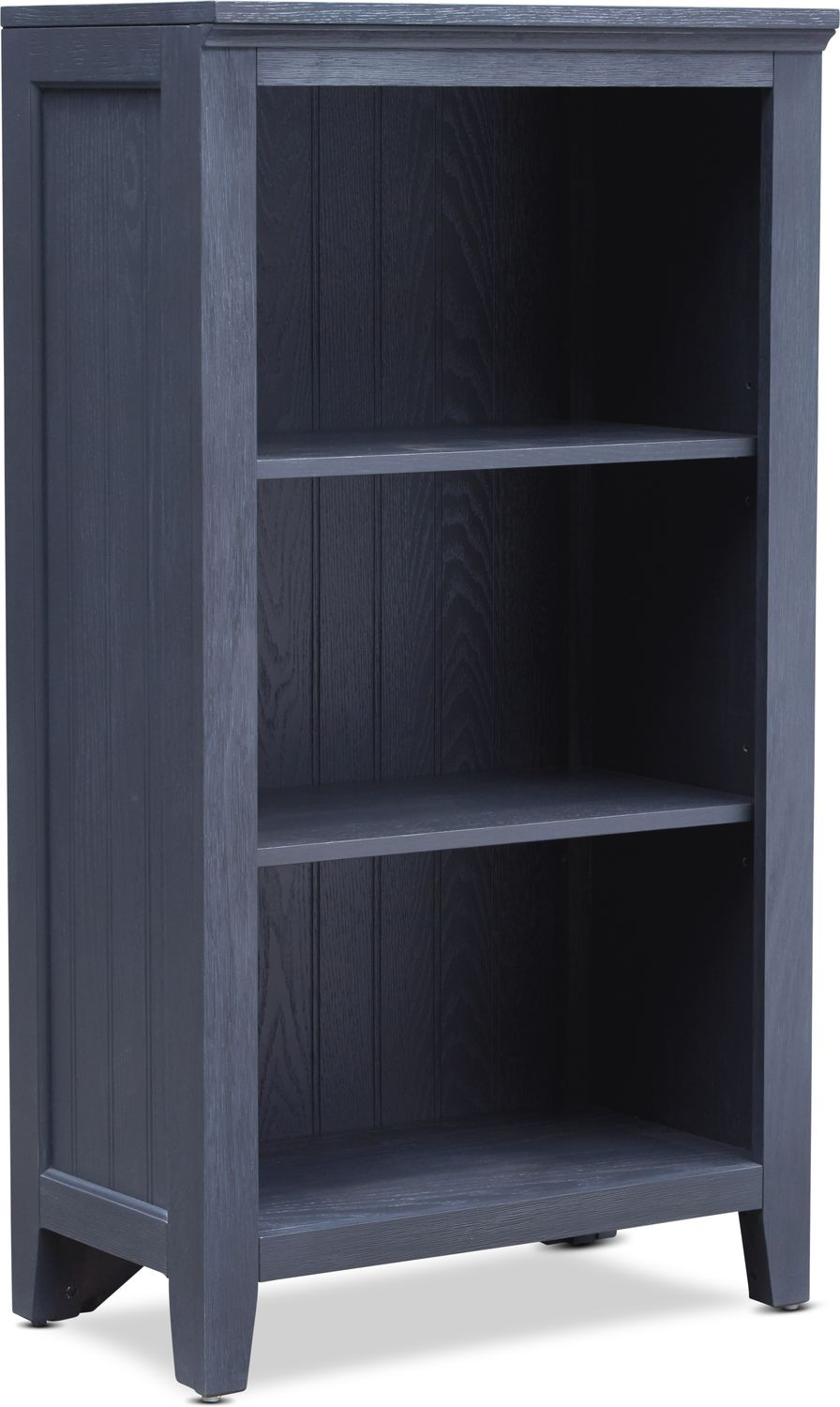 Kids Furniture - Sidney Bookcase