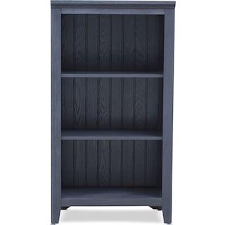 Sidney Bookcase
