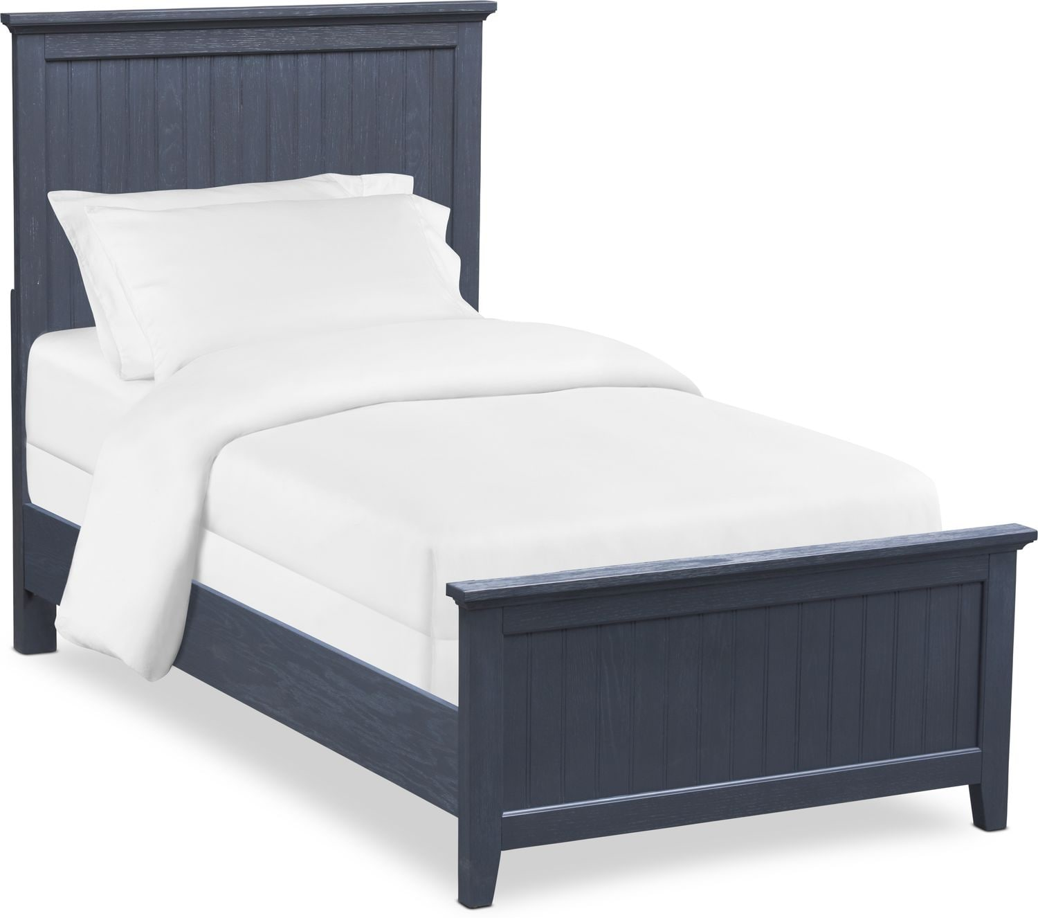 Kids Furniture - Sidney Bed