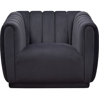 Primm Chair