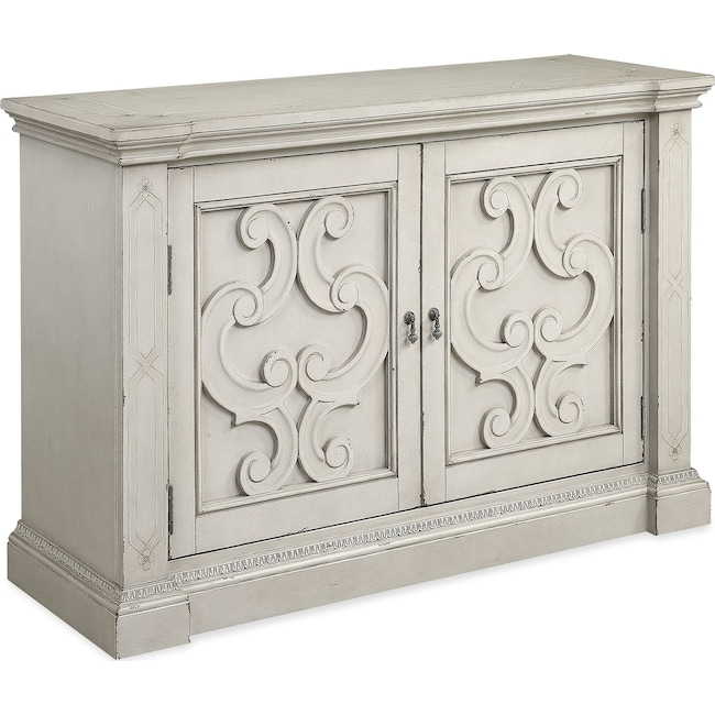 Dining Room Furniture - Athena Buffet