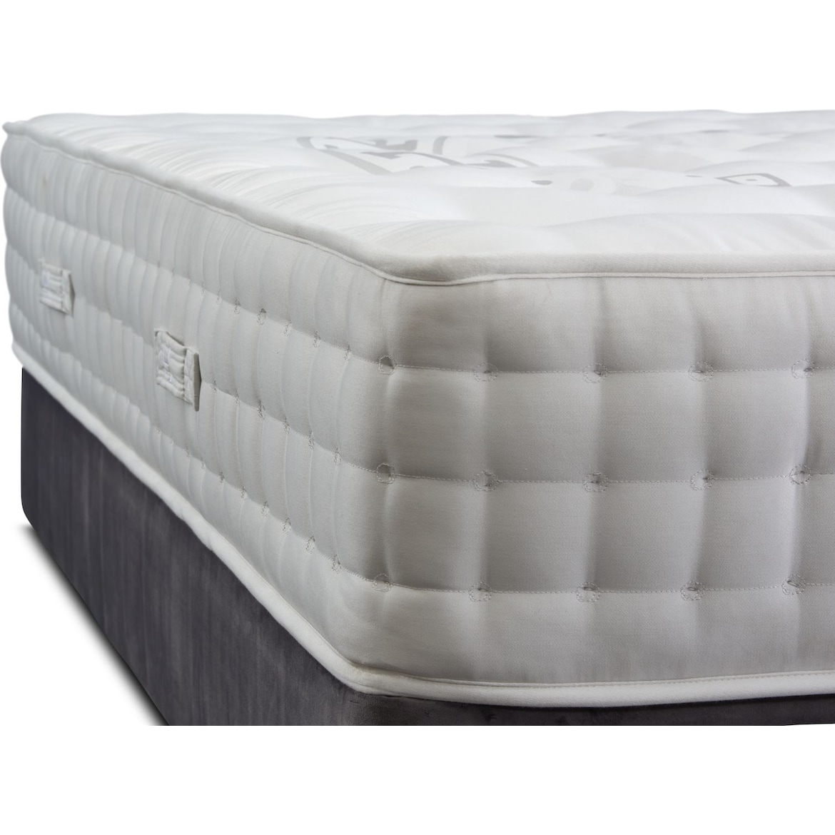 Hypnos Landscove Plush Mattress American Signature Furniture