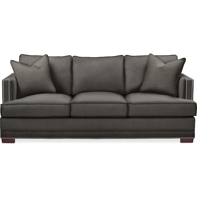 Living Room Furniture - Arden Sofa