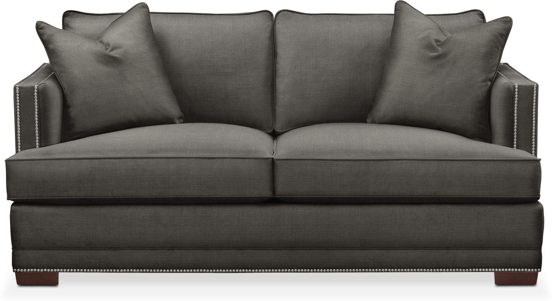 Living Room Furniture - Arden Apartment Sofa