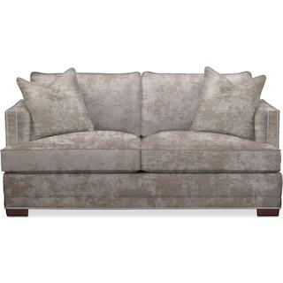 Arden Apartment Sofa American Signature Furniture
