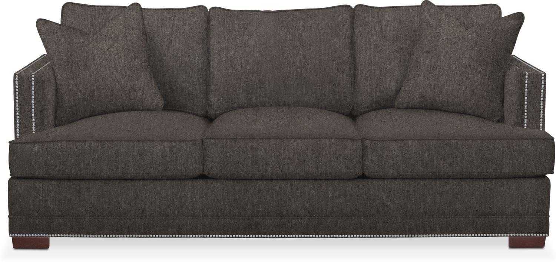 Living Room Furniture - Arden Sofa