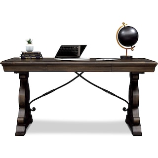 Charthouse Office Desk