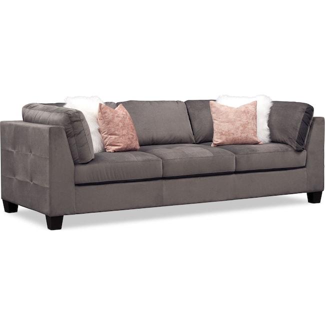 Living Room Furniture - Mackenzie Sofa