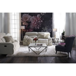 Living Room Furniture Packages American Signature Furniture