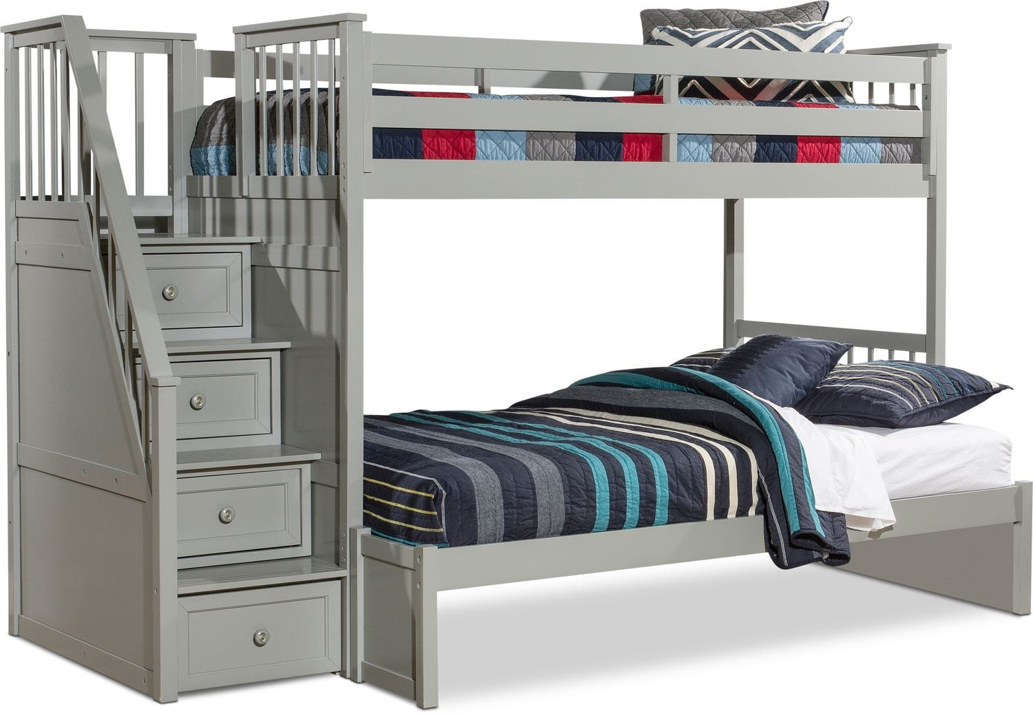 Today 2020 07 16 Single Loft Beds With Stairs Best Ideas For Us