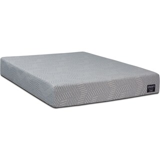 Dream–In–A–Box Ultra Firm Mattress