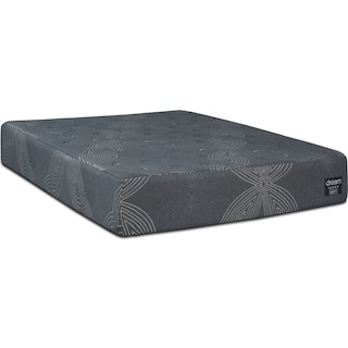 Dream-In-A-Box Ultra Soft Mattress