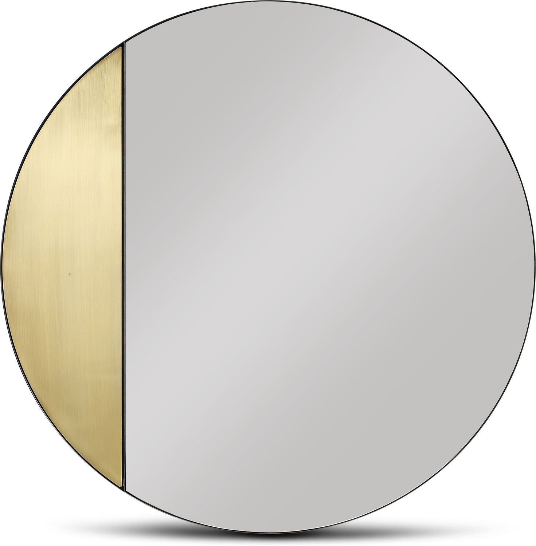 Home Accessories - Bobby Berk Jonsi Mirror