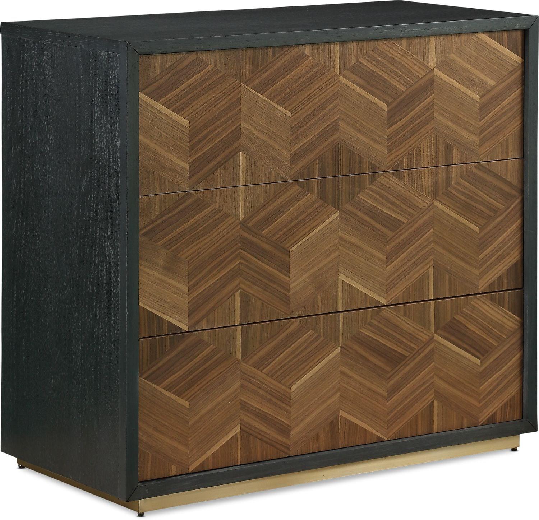 Bedroom Furniture - Bobby Berk Brekke Drawer Chest
