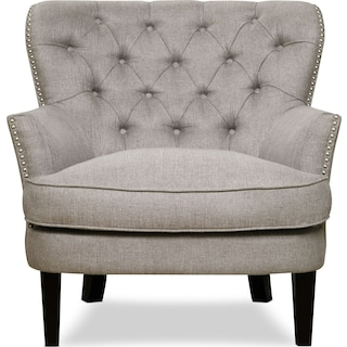 Kyla Accent Chair