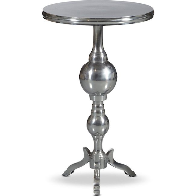 Accent and Occasional Furniture - Colette Side Table