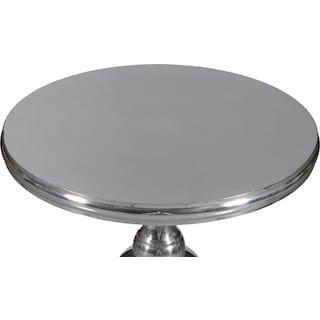 Colette Side Table