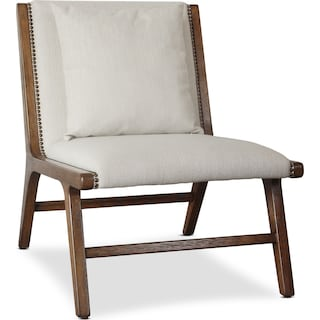 Yuma Accent Chair