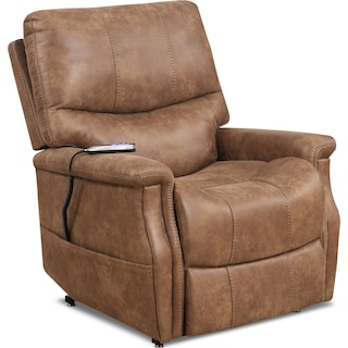 Teton Power Lift Recliner