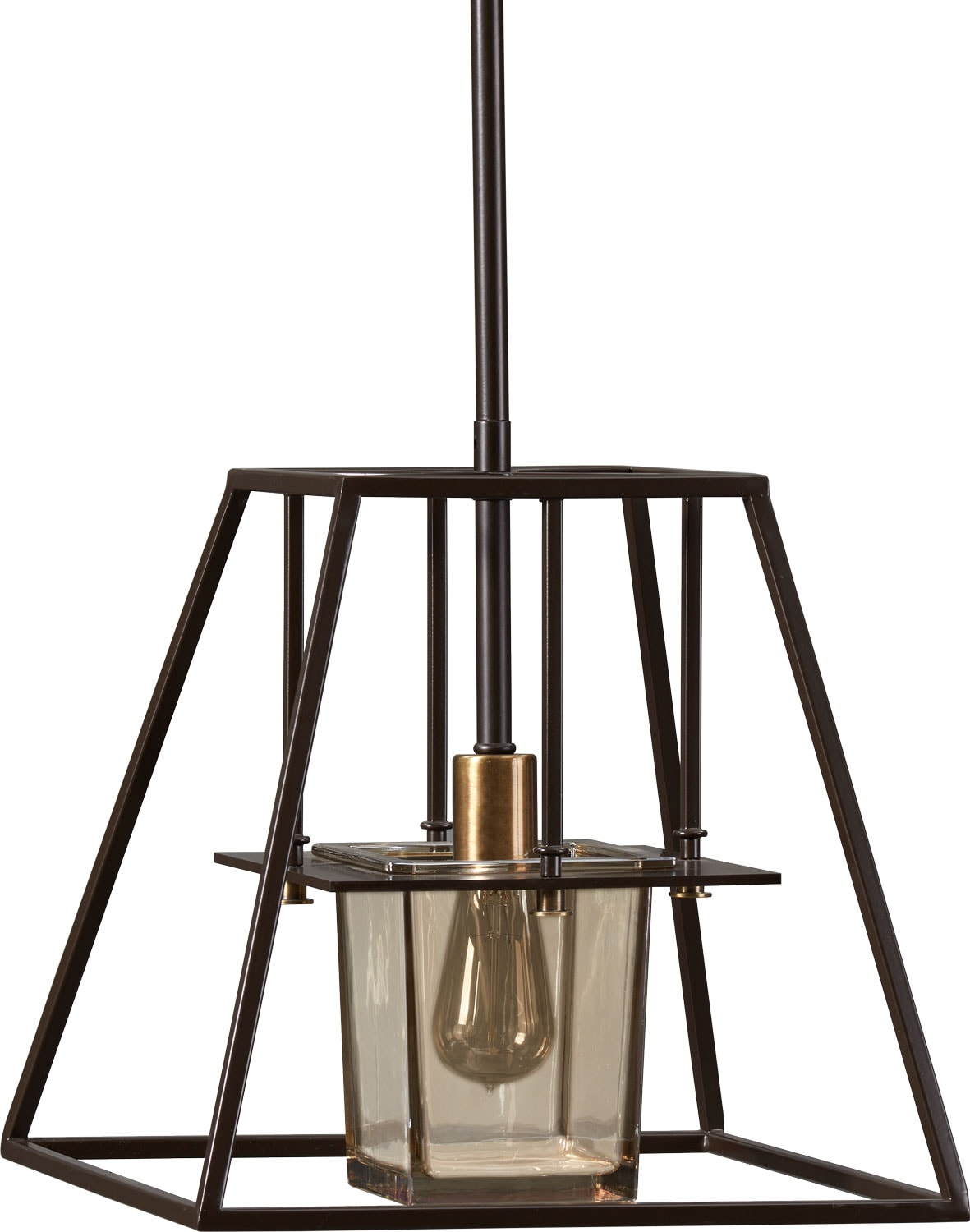 Home Accessories - Rittman Chandelier