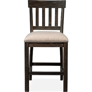 Charthouse Counter-Height Stool