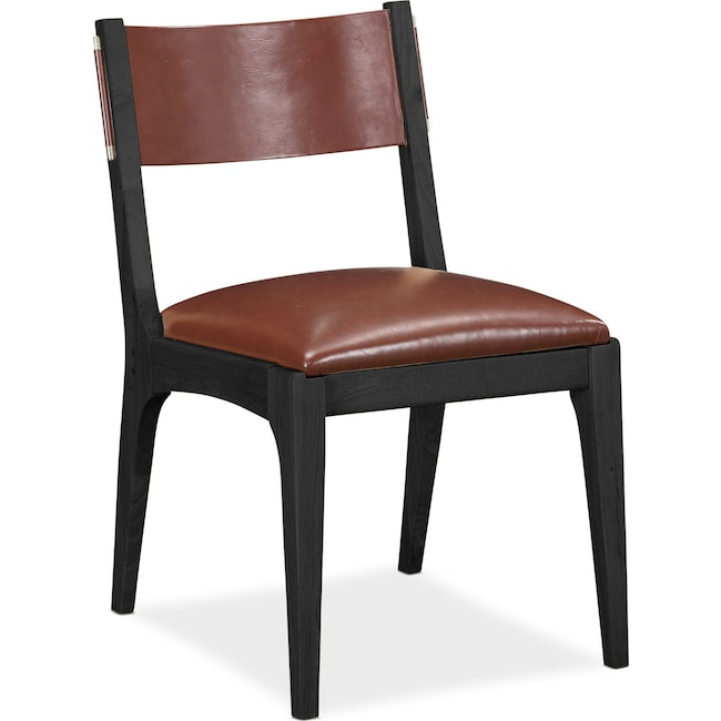 Dining Room Furniture - Bobby Berk Jens Dining Chair